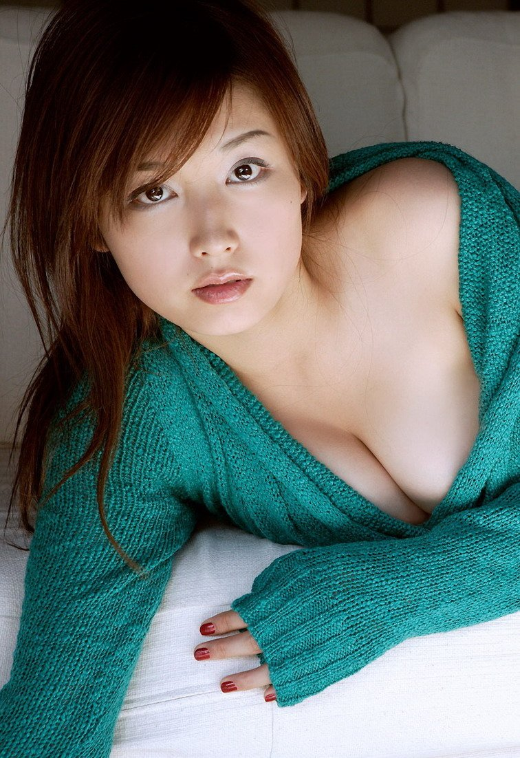 SWEET SEXY ** asian ** for you RELAXING ** fun ** ~~ ASIAN ~~