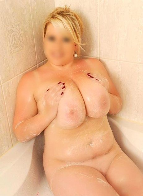 Incall gfe escorts houston texas Houston Female Escorts, Female Escort Reviews Houston, Texas, AdultLook
