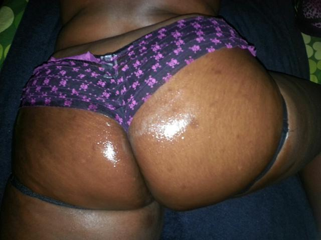 THICK ,pretty, SWEET Treat Let's Have Fun