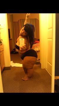 Ms.Fantasy The Midget « Philadelphia Escort List