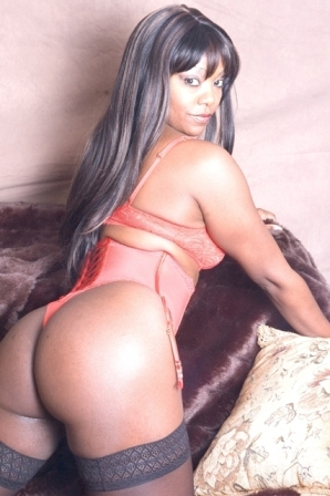 ohio escorts providers