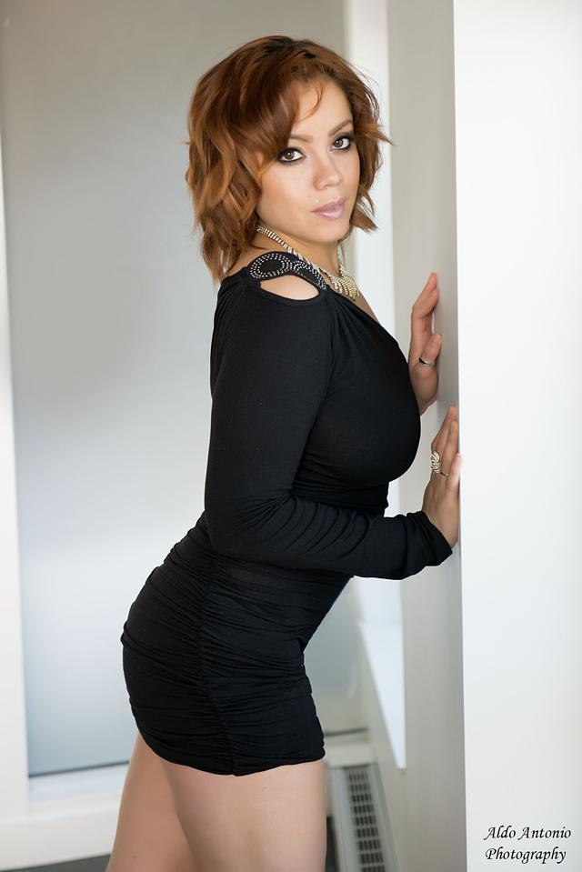 Naomi McQuinn